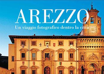 Arezzo, un viaggio fotografico dentro la città
