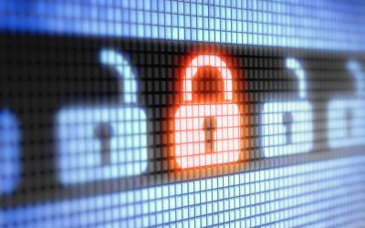 Cryptolocker: come difendersi