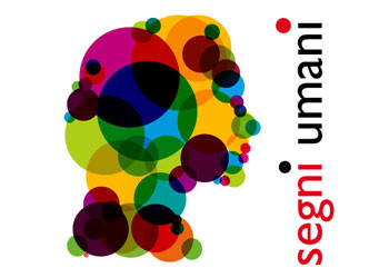 """Oxfam: """"Segni Umani"""" viaggio interattivo e multisensoriale sul plurilinguismo quotidiano"""